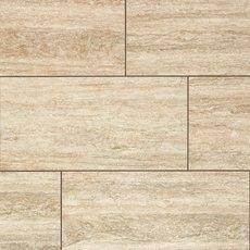 Forum Silver Porcelain Tile 12 X 24 912102825 Floor