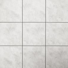Liberty White Porcelain Tile