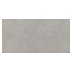 Uptown Gray Porcelain Tile