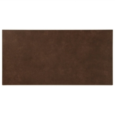Uptown Brown Porcelain Tile
