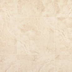 Messina Almond Porcelain Tile