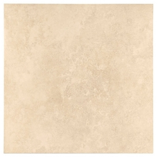 Monticello Almond Porcelain Tile