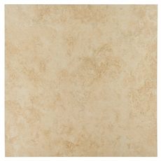 El Mirage Beige Porcelain Tile