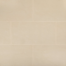 Anomino Porcelain Tile
