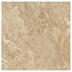 Tarsus Beige Polished Porcelain Tile