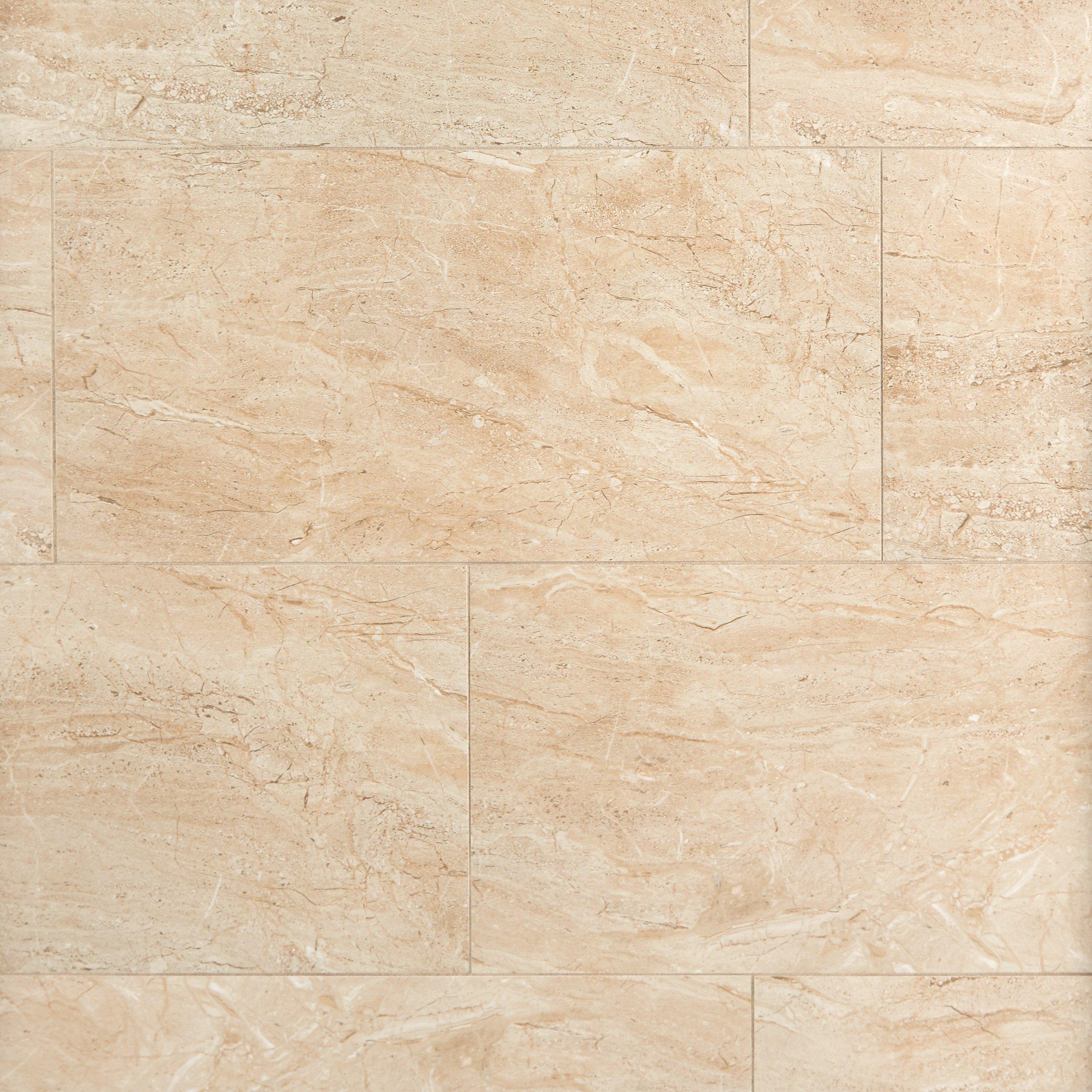 Polishedhigh gloss look tile floor decor luxor polished porcelain tile dailygadgetfo Choice Image