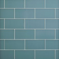Spa Glass Tile