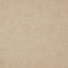 Ferrara Cafe Ceramic Wall Tile