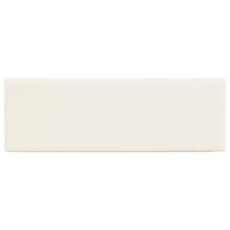 Bright White Ice Ceramic Surface Cap