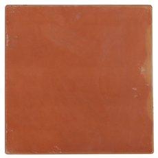 Super Sealed Saltillo Tile