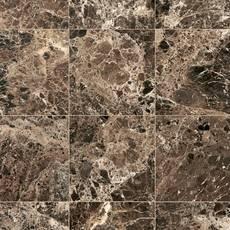 Living Room Stone Tile Floor Amp Decor