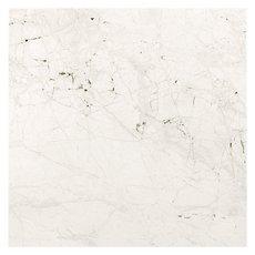 Vanilla Brushed Marble Tile 12 X 24 100188663 Floor