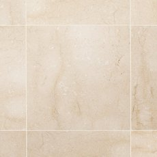 Crema Marfil Classic Premium Marble Tile