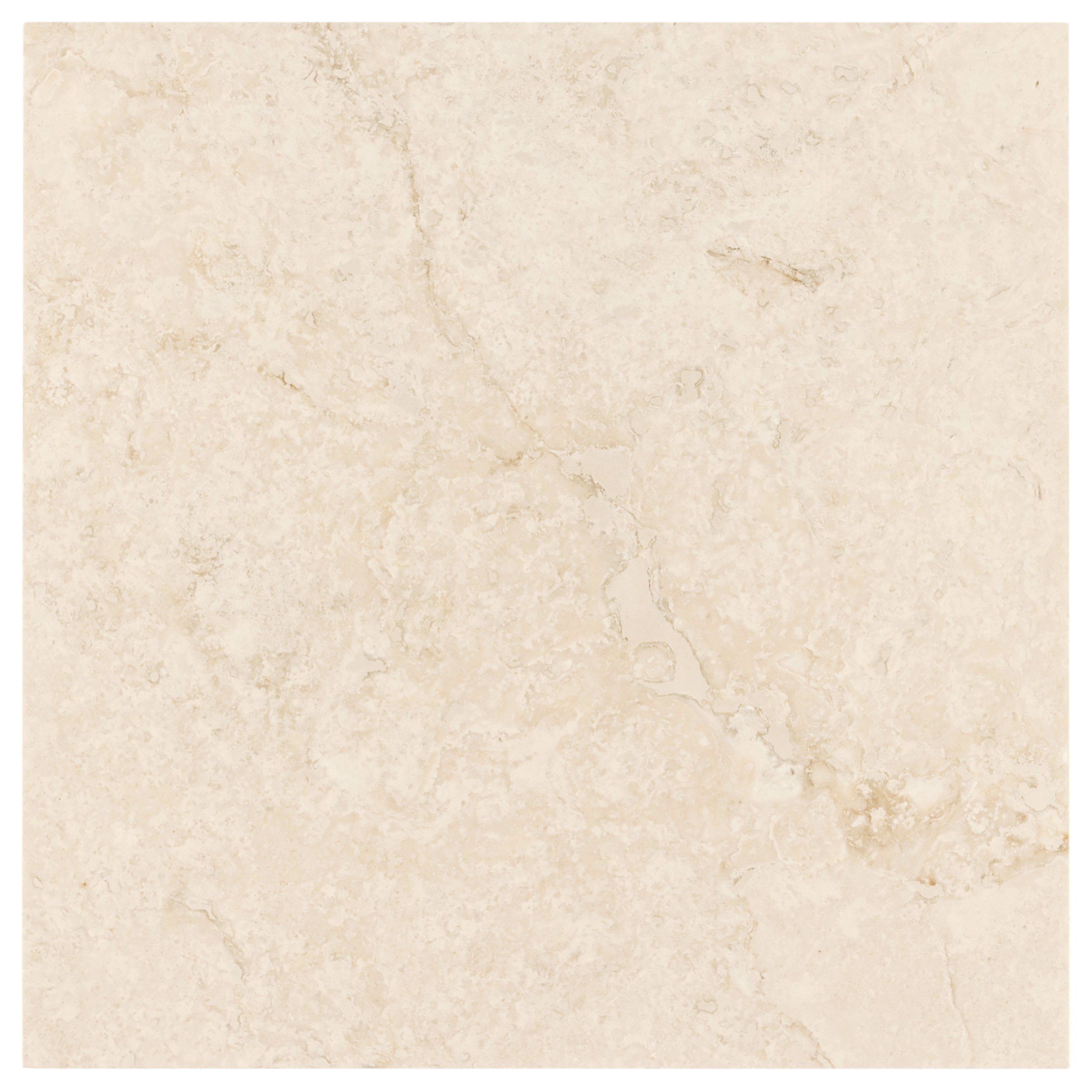 Cote dazur savona ivory honed travertine tile