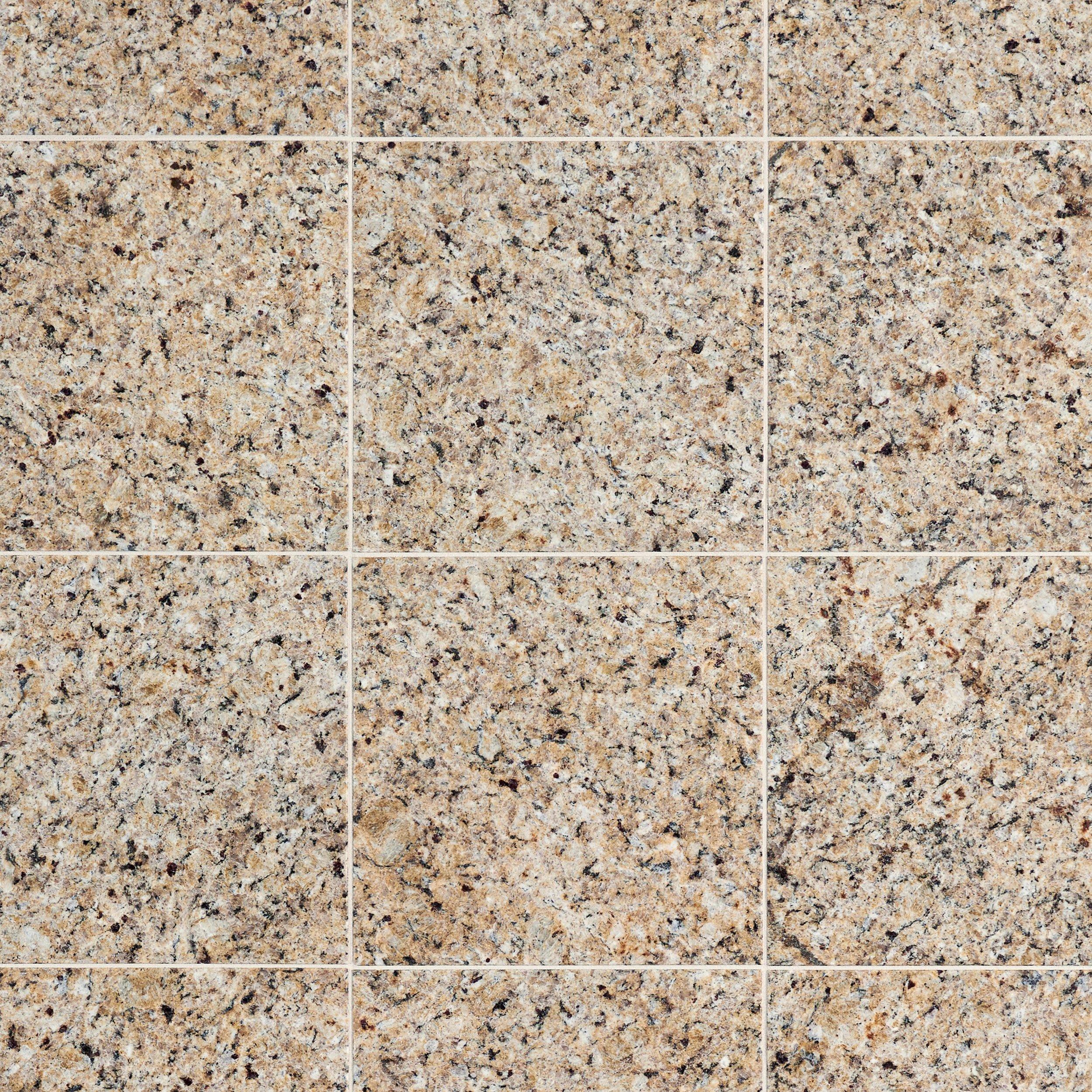Granite Tile Floor Decor - 2x2 granite tile