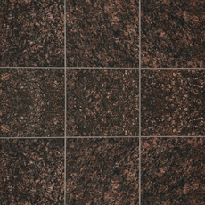 Tan Brown Granite Tile
