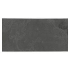 Samba Black Slate Tile