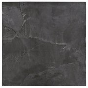 Black Slate Tile