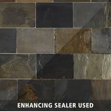Indian Creek Slate Tile