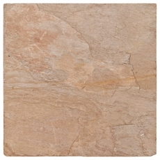 Raja Red Slate Tile