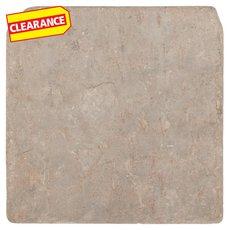 Clearance! Autumn Tumbled Slate Tile