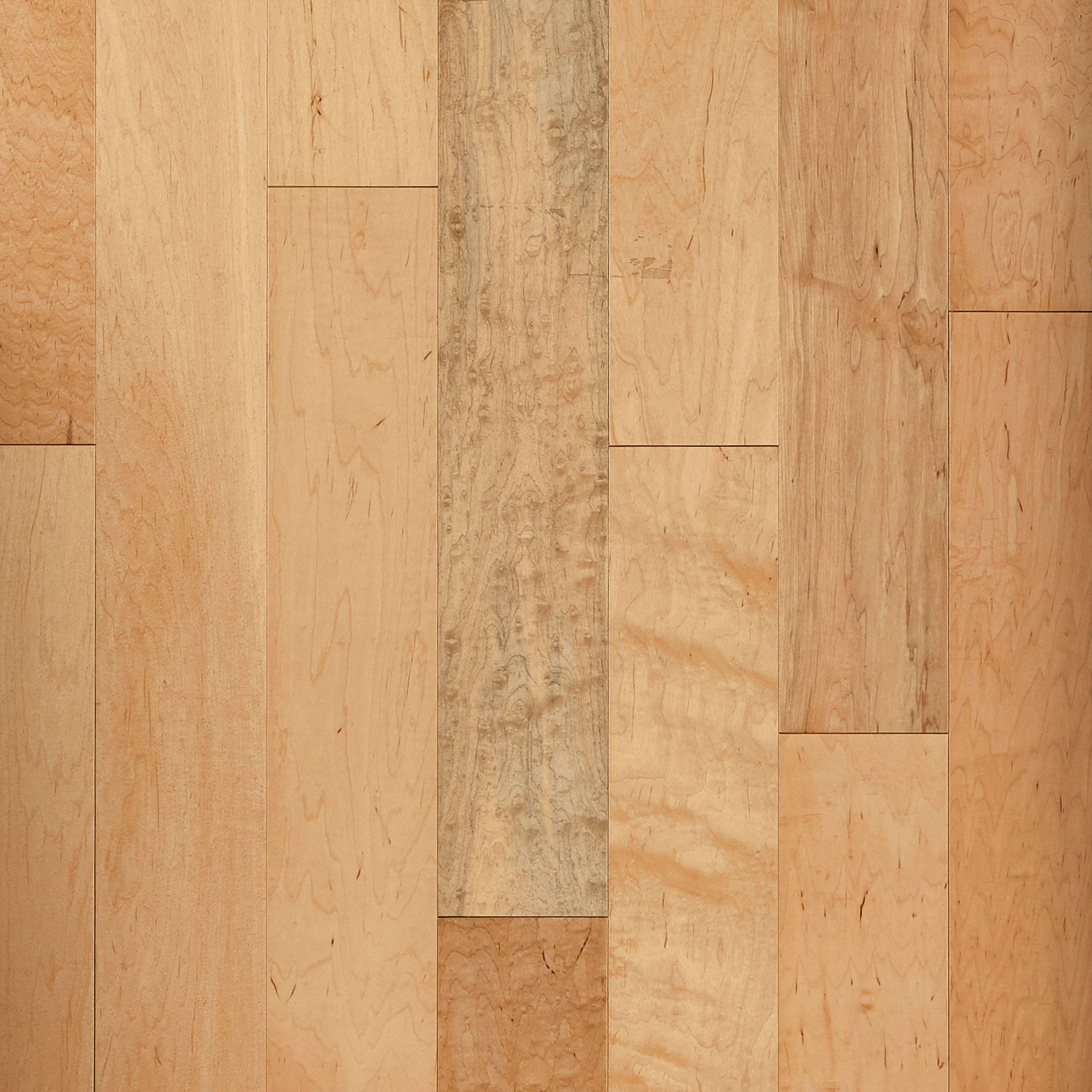Maple Wood Flooring Floor Decor