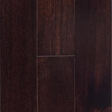 Pacific Nakaza Taun Smooth Engineered Hardwood
