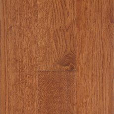 Golden Wheat Oak Hand Scraped Locking Solid Hardwood