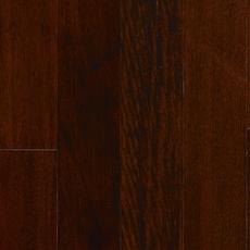 Kiambe Taun Smooth Solid Hardwood
