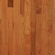 Fall Meadow Oak Smooth Solid Hardwood