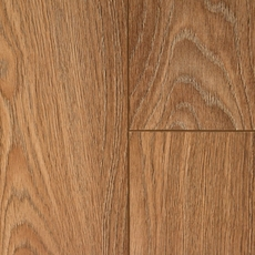 Weathered Oak Laminate