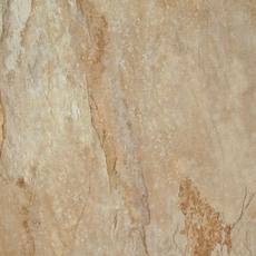 Opus Stone Laminate