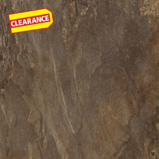 Clearance! Nebulous Stone Laminate