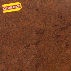 Clearance! Coffee Sulink Cork Plank