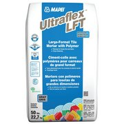 Mapei Ultraflex LFT Gray - Large Format Tile Mortar