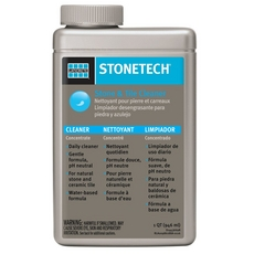 Dupont StoneTech Professional Stone and Tile Cleaner