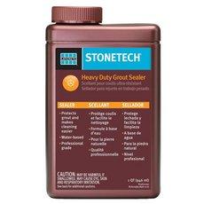 Laticrete StoneTech Professional Heavy Duty Grout Sealer for Ceramic Tile