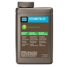 Laticrete StoneTech Professional Enhancer Pro Sealer