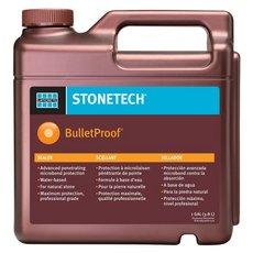 Laticrete StoneTech Professional BulletProof Stone Sealer