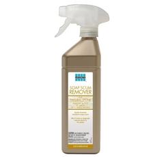 Laticrete Soap Scum Remover For Natural Stone