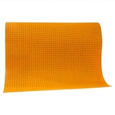 Schluter-Ditra Uncoupling Membrane - 150sqft - 951500297 | Floor and