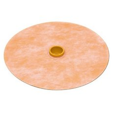 Schluter Kerdi-Seal Pipe Seal 1/2in.