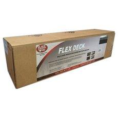 Protecto Wrap Flex Deck Anti-Fracture Membrane