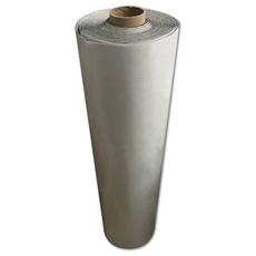Whisper Mat Sound Control Membrane for Ceramic and Stone Tile