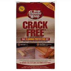 Anti Fracture Membrane Tile Flooring Crack Protection Kit