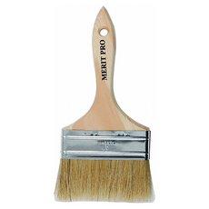 Merit Pro Chip Brush