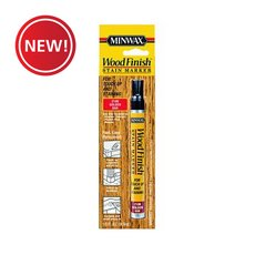New! Provincial Stain Marker 1/3oz.