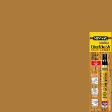 Minwax Golden Oak Wood Stain Marker