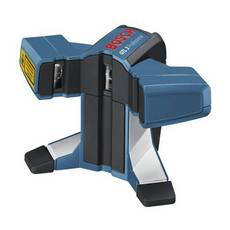 Bosch Wall and Floor Tile Laser