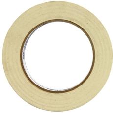 Shurtape Masking Tape